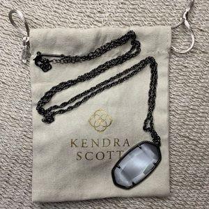 Kendra Scott Reid Necklace